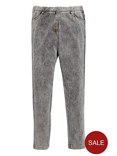 freespirit-girls-grey-wash-jeggings