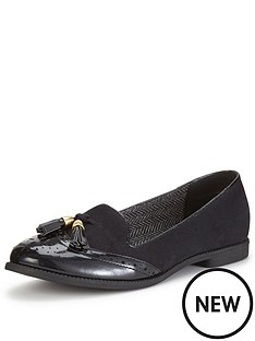 head-over-heels-lume-tassle-loafer