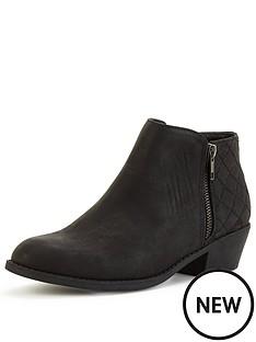 head-over-heels-head-over-heels-pappa-western-ankle-boot