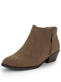 head-over-heels-pappa-western-ankle-boot
