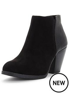 head-over-heels-head-over-heels-pasqua-block-heel-ankle-boot