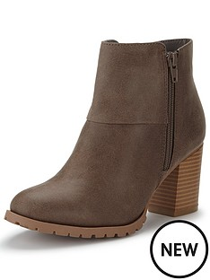 head-over-heels-head-over-heels-perfect-block-heel-ankle-boot