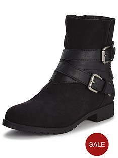 head-over-heels-reenan-buckle-ankle-boot