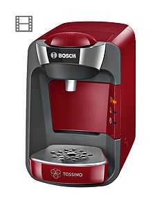 tassimo-tas3203gb-suny-coffee-maker-red