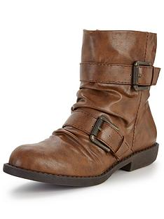 blowfish-blowfish-anuku-buckle-ankle-boot