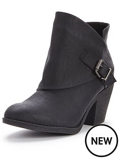 blowfish-blowfish-suba-western-ankle-boot