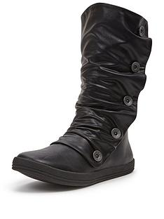 blowfish-cammish-calf-boot