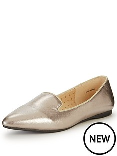 oasis-oasis-metallic-pointed-flat