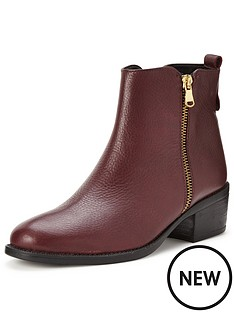 oasis-oasis-zip-side-ankle-boot