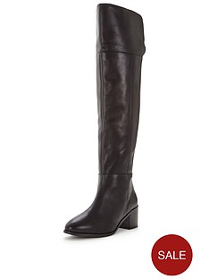 oasis-over-the-knee-block-heel-boot