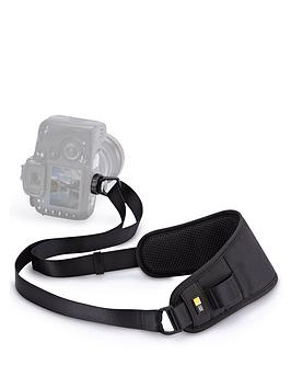 case-logic-quick-sling-cross-body-camera-strap