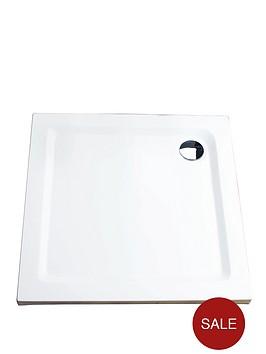 aqualux-aqua-55-light-weight-shower-tray