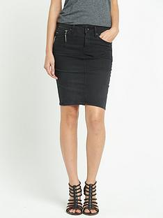 g-star-raw-g-star-denim-skirt