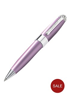 ice-london-duchess-pen-light-purple