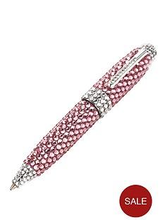 ice-london-princess-pen-pink