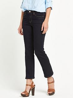 warehouse-kick-flare-jean
