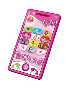 disney-princess-disney-princess-smartphone