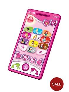disney-princess-disney-princess-smartphone