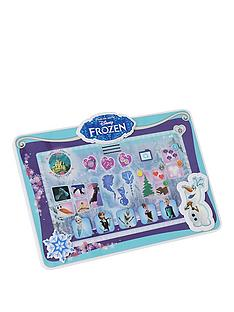 disney-frozen-disney-frozen-my-first-frozen-tablet