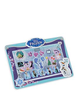 disney-frozen-my-first-frozen-tablet
