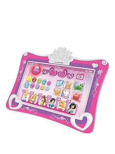 disney-princess-my-first-disney-princess-touchpad