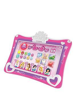 disney-princess-my-first-disney-princess-touchpad