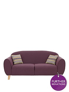 lydia-compact-3-seater-fabric-sofa