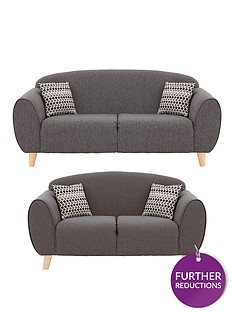 lydia-3-seater-plus-2-seater-sofa