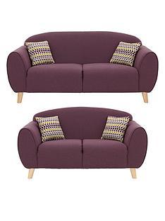 lydia-3-seater-plus-2-seater-sofa