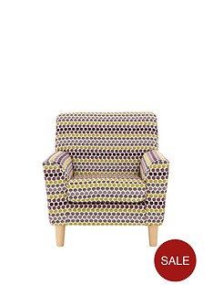 lydia-accent-chair