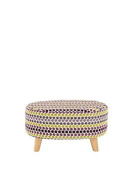 lydia-accent-footstool