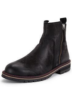 joe-browns-joe-browns-laid-back-zip-boots