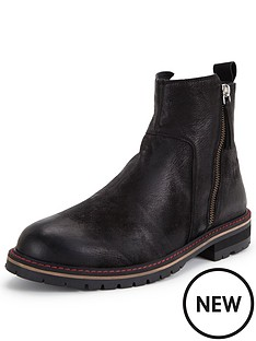 joe-browns-joe-browns-laid-back-zip-boots