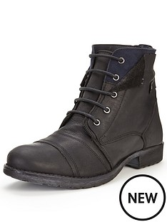 joe-browns-joe-browns-waxed-soft-leather-boots