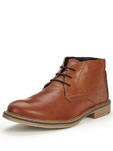 joe-browns-joe-browns-favourite-smart-boots