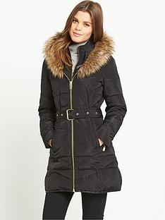 south-double-zip-34-padded-coatnbsp