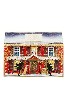 yankee-candle-advent-house-2015