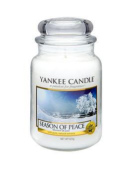 yankee-candle-classic-large-jar-candle-ndash-season-of-peace