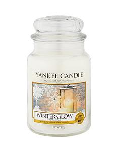 yankee-candle-classic-large-jar-winter-glow
