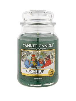 yankee-candle-classic-large-jar-ndash-bundle-up
