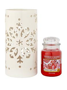 winter-flurries-large-jar-holder-with-classic-large-jar-candy-cane-lane