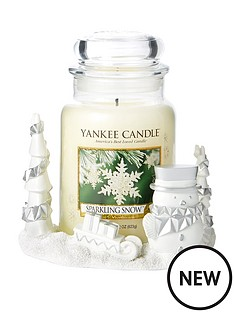 fun-outside-snowman-jar-holder-with-classic-large-jar-sparkling-snow