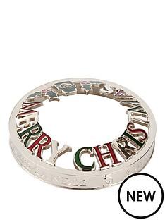 festive-illumalid-merry-christmas