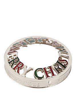 yankee-candle-festive-illumalid-merry-christmas