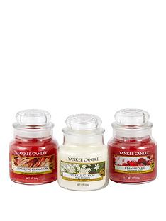 yankee-candle-sparkling-classic-small-jar-collection-set-of-3