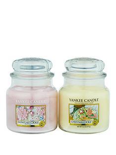 yankee-candle-yankee-candle-2-classic-medium-jar-set