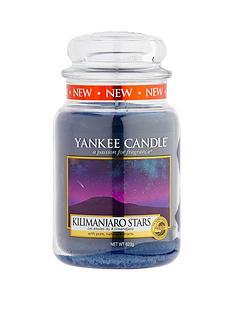 yankee-candle-classic-large-jar-kilimanjaro-stars