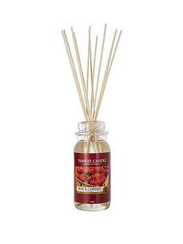 yankee-candle-classic-reed-diffuser-black-cherry
