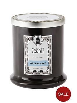 yankee-candle-barbershop-aftershave