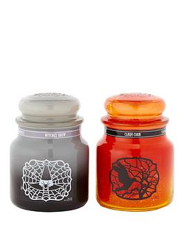 yankee-candle-classic-medium-jar-witches-brew-amp-candy-corn